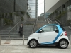 smart-car2go_8
