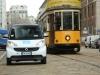 smart-car2go_9