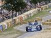 tyrrell-p34-anteriore