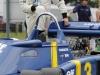 tyrrell-p34-dettagllio
