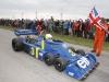 tyrrell-p34-tre-quarti