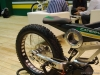 caterham-bike-eicma-2013-live-02