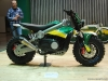 caterham-bike-eicma-2013-live-03