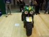 caterham-bike-eicma-2013-live-05