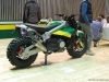 caterham-bike-eicma-2013-live-06