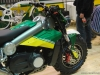 caterham-bike-eicma-2013-live-08