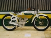 caterham-bike-eicma-2013-live-10