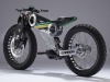 caterham-carbom-e-bike-02