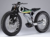 caterham-carbon-e-bike-01