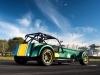caterham-r600-superlight-tre-quarti-posteriore