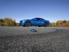 chevrolet-camaro-hot-wheels-laterale-con-modellino