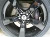 chevrolet-camaro-transformers-dettaglio-cerchio