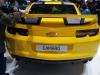 chevrolet-camaro-transformers-posteriore