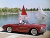 corvette-60-anni-06