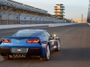 corvette-c7-stingray-pace-car-dietro