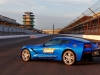 corvette-c7-stingray-pace-car-tre-quarti-posteriore