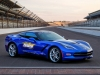 corvette-c7-stingray-pace-car