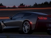 Chevrolet-Corvette-Stingray-Notte
