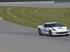 chevrolet-corvette-stingray-virginia-raceway-02