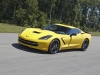 chevrolet-corvette-stingray-virginia-raceway-03