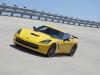 chevrolet-corvette-stingray-virginia-raceway-04
