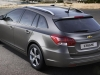 chevrolet-cruze-station-wagon