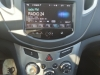 chevrolet-trax-consolle