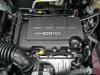 chevrolet-trax-motore-1-4-turbo-ecotec