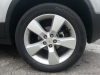 chevrolet-trax-ruota