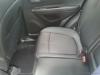 chevrolet-trax-sedile-dietro