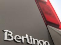 Nuovo-Citroen-Berlingo-53