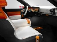 Citroen-AirCross-Concept-13