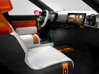 Citroen-AirCross-Concept-14