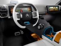 Citroen-AirCross-Concept-17