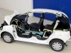 citroen-c3-hybrid-air-spaccato-lato