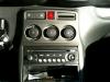 citroen-c3-picasso-console