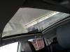 Citroen-C4-Aircross-Tetto-in-Vetro