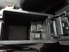 Citroen-C4-Aircross-Vano-Multimedia