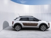 citroen-c4-cactus-laterale-destro