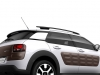 citroen-c4-cactus-retro-laterale-destro