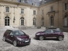 citroen-ds-faubourg-addict-25