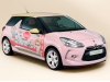citroen-ds3-by-benefit-04