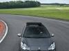 citroen-ds3-cabrio-racing-fronte