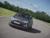 citroen-ds3-cabrio-racing-frote