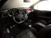 citroen-ds3-cabrio-racing-plancia