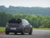 citroen-ds3-cabrio-racing-retro-capote-aperta