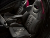 citroen-ds3-cabrio-racing-sedile