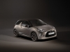 citroen-ds3-ds-world-paris