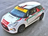 citroen-ds3-rally-academy-alto