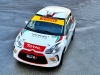 citroen-ds3-rally-academy